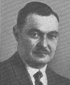 Max Bättig
