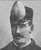 Josef Baumann