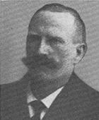 Melk Oswald