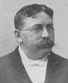 Josef Schwerzmann