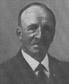 Johann Teuffer