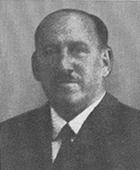 Jakob Wolf