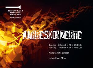 2014_jahreskonzerte_flyer