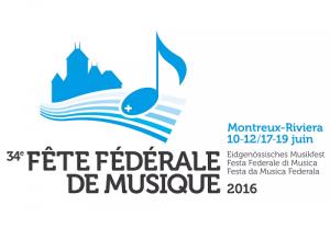 Logo Eidg. Musikfest 2016 Montreux (500x363)